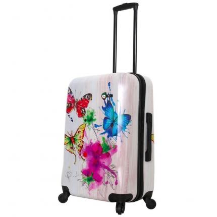 Cestovní kufr MIA TORO M1352/3-M - 2. jakost