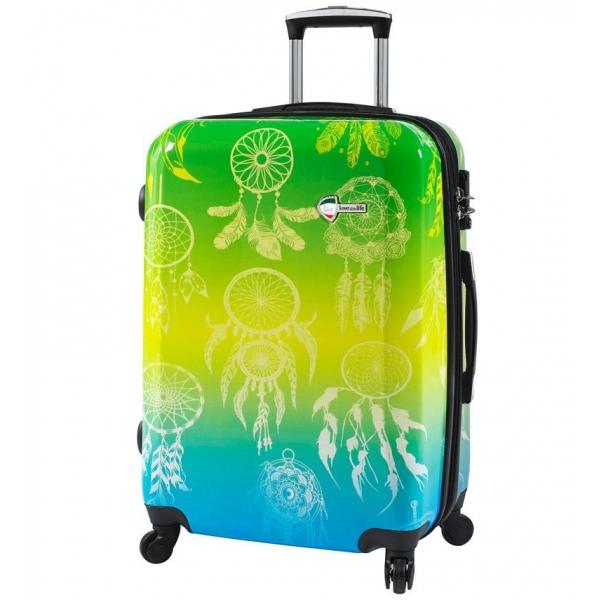 Cestovní kufr MIA TORO M1091/3-M - 2. jakost